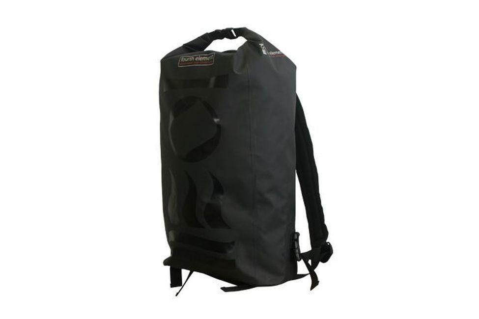 6c9e4b6d63 Global Dive - Fourth Element DryPack 50L