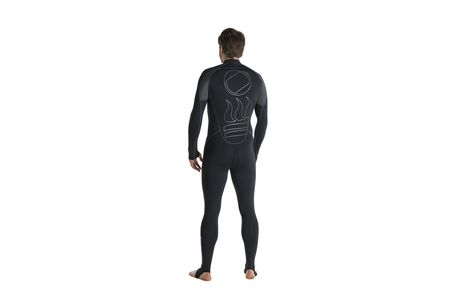 5951c2d572 Global Dive - Fourth Element Xenos 3mm Womens Wetsuit